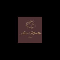 Alan Martin - Abbigliamento - produzione e ingrosso Pagani