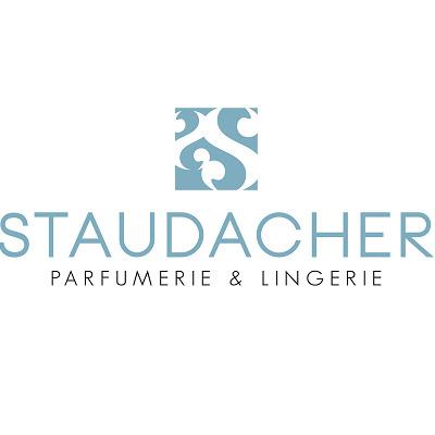 Staudacher Parfumerie e Lingerie - Biancheria intima ed abbigliamento intimo - vendita al dettaglio Brunico