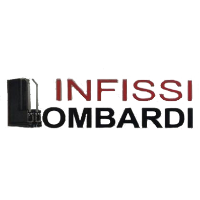 Lombardi Infissi