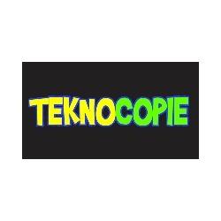 Tekno Copie - Copisterie Torino