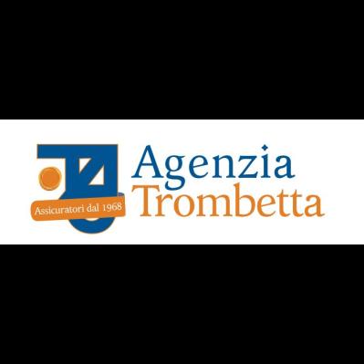 Agenzia Trombetta - Assicurazioni Albano Laziale