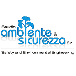 Studio Ambiente & Sicurezza - Ecologia - studi consulenza e servizi Bergamo