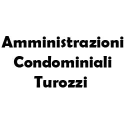Amministrazioni Condominiali Turozzi - Amministrazioni immobiliari Cervignano del Friuli