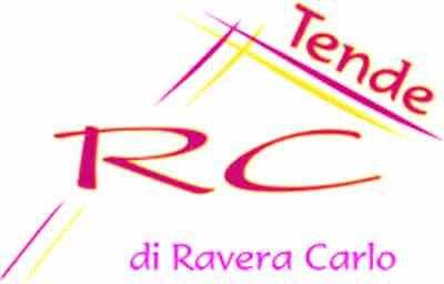Rc Tende