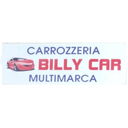 Carrozzeria Billy Car