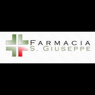 Farmacia S.Giuseppe Snc - Farmacie Saluzzo