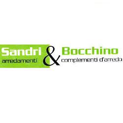Arredamenti Sandri & Bocchino dal 1959