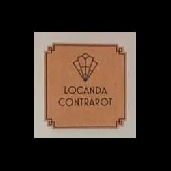 Locanda Contrarot
