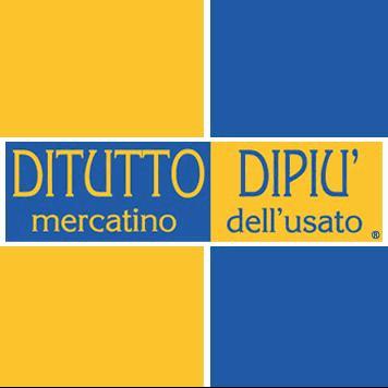 Mercatino Dituttodipiu'