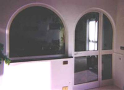 Serramenti Sala Mauro