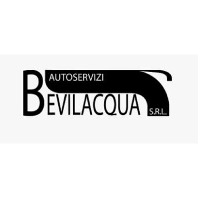Autoservizi Bevilacqua - Pneumatici - commercio e riparazione Remanzacco