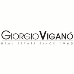 Giorgio Vigano' Agenzia Immobiliare - Agenzie immobiliari Milano