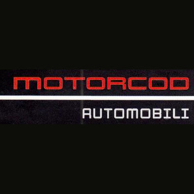 Motorcod Automobili - Automobili - commercio Codroipo