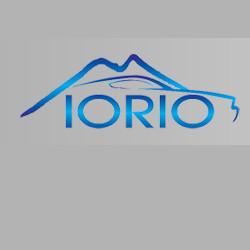 Officina Autorizzata Fiat Mauro Iorio - Autofficine e centri assistenza Portici