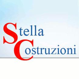 Stella Costruzioni s.r.l.