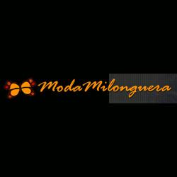 Moda Milonguera - Sartorie per signora Cornetto