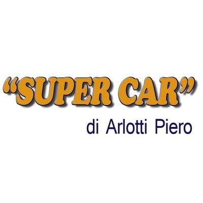 Officina Meccanica SuperCar - Officine meccaniche Ravenna