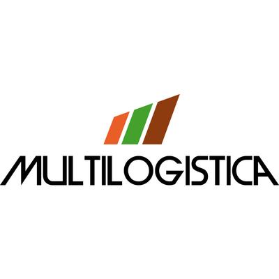 Multilogistica - Facchinaggio, carico e scarico merci, portabagagli Arezzo