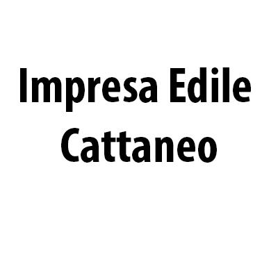 Impresa Edile Cattaneo