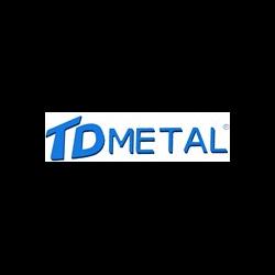 Made Steel