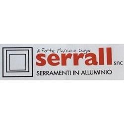 Serrall Serramenti In Alluminio
