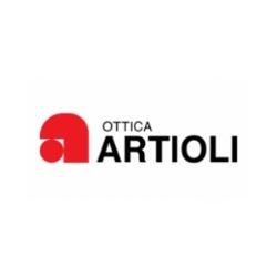 Ottica Artioli