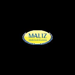 Maliz Medicina & Sicurezza - Scuole di orientamento, formazione e addestramento professionale Rho