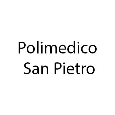 Polimedico San Pietro - Dentisti medici chirurghi ed odontoiatri Roma