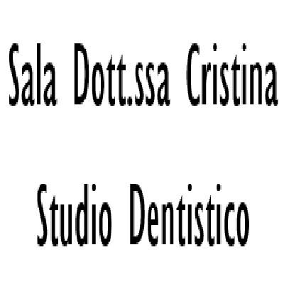 Sala Dott.ssa Cristina - Odontoiatria Pediatrica e Ortodonzia