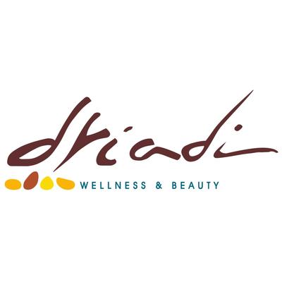 Driadi - Wellness e Beauty Club - Benessere centri e studi Faenza
