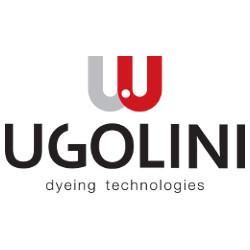 Ugolini - Macchine tessili - accessori e forniture Schio