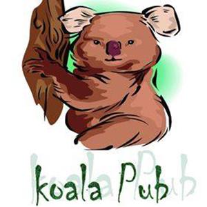 Koala Pub - Locali e ritrovi - birrerie e pubs Siracusa