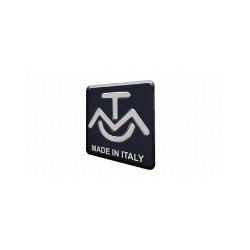 Tecno Metal Carpen - Carpenterie metalliche Montecchio Precalcino