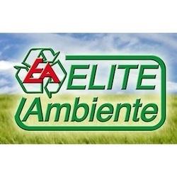 Elite Ambiente - Consulenza di direzione ed organizzazione aziendale Brendola