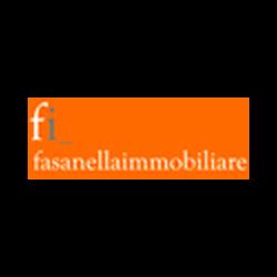 Agenzia Immobiliare Fasanella