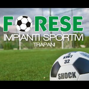 Forese Impianti Sportivi - Trapani - Impianti sportivi e ricreativi - attrezzature e costruzione Trapani