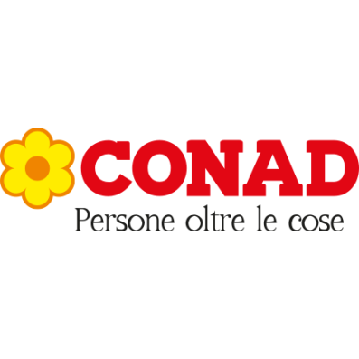 Conad City Supermercato