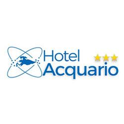 Hotel Acquario - Alberghi Campomarino
