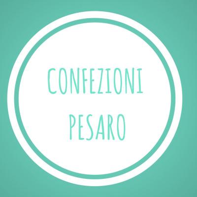 Confezioni Pesaro - Outlets e spacci aziendali Venezia