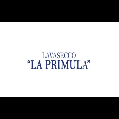 Lavasecco La Primula - Lavanderie Trento