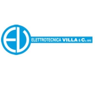 Elettrotecnica Villa