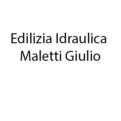 Edilizia Idraulica - Impianti idraulici e termoidraulici Torino