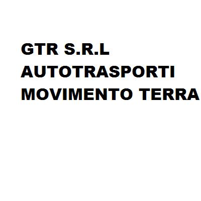 G.T.R. - Lavori agricoli e forestali Calangianus