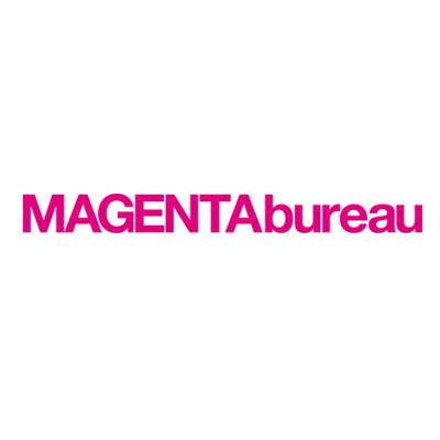 Magenta Bureau - Eventi e manifestazioni - organizzazione Milano