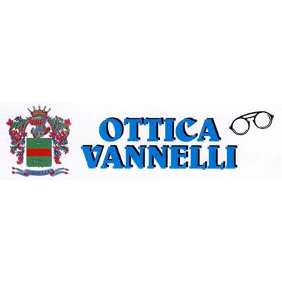 Ottica Vannelli - Ottica, lenti a contatto ed occhiali - vendita al dettaglio Montevarchi