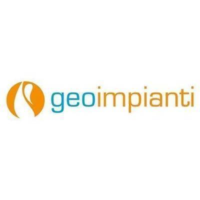 Geo Impianti - Condizionamento aria impianti - installazione e manutenzione Termoli