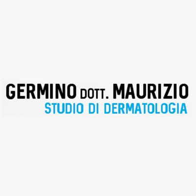 Germino Dott. Maurizio - Medici specialisti - dermatologia e malattie veneree Cividale del Friuli