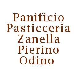 Panificio  Pasticceria Zanella
