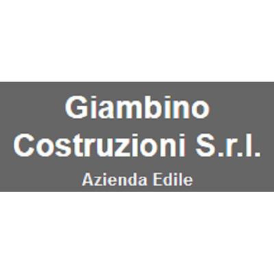 Giambino Costruzioni - Imprese edili Caneva