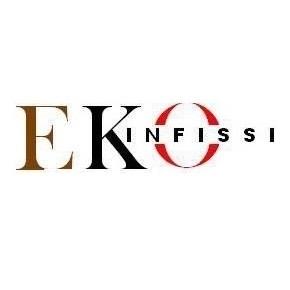 Eko Infissi